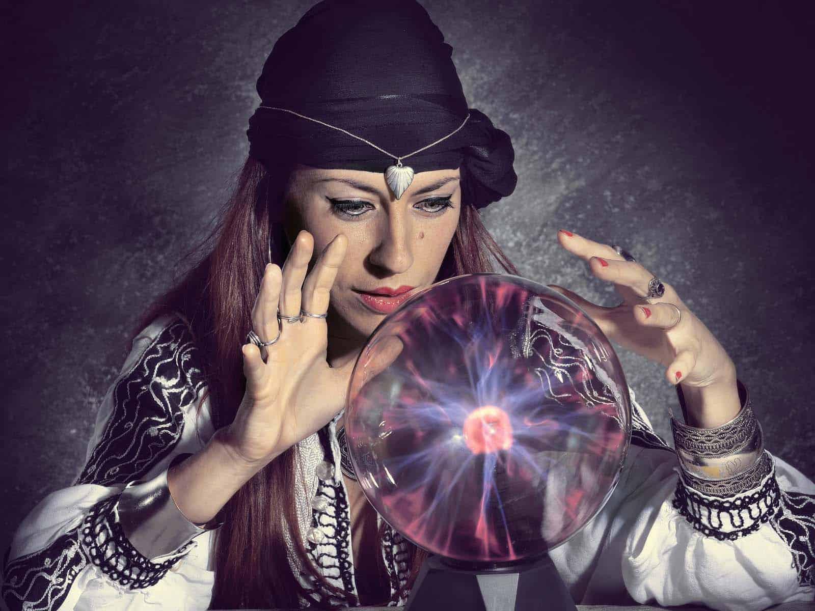 moj astrolog