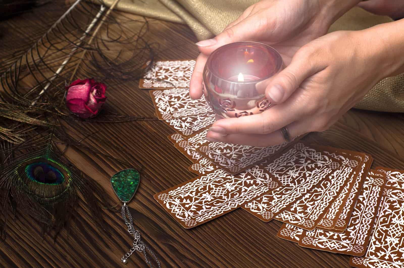 Najbolji tarot majstori u Hrvatskoj